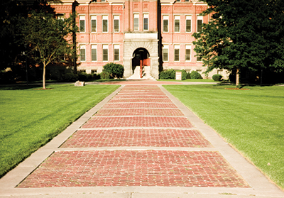 College_Pathway_Web