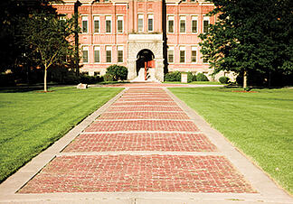 College_Pathway_Web