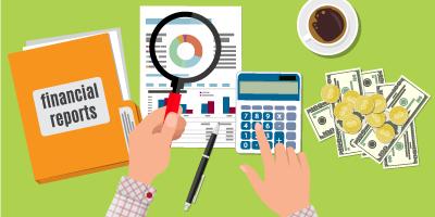 Refinancing Guide