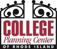 RISLA College Planning Center