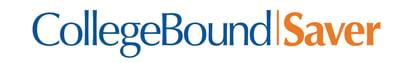 CollegeBound Saver Logo