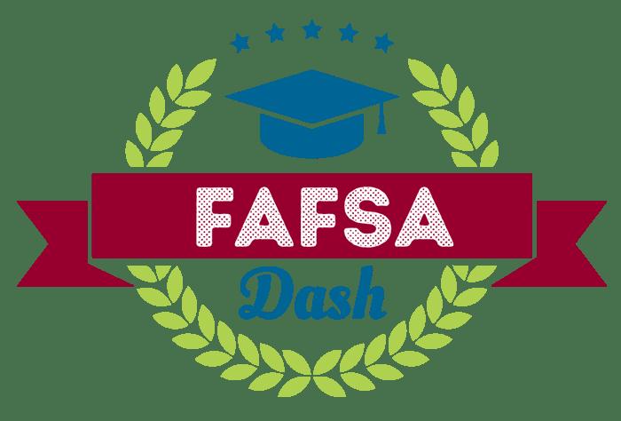 FAFSA_Dash