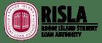 RISLA_Logo_Hubspot_Header.png
