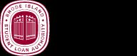 RISLA Logo