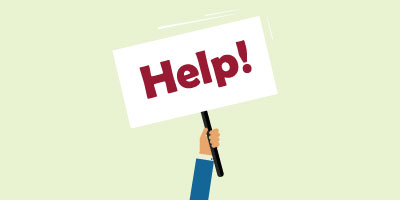 Get Free College Planning Help