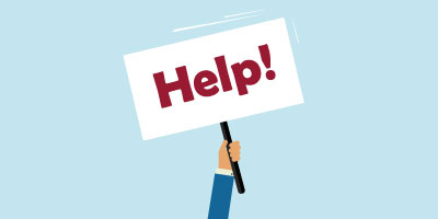 Get free help planning for college