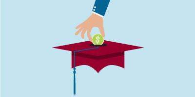 Search Scholarships in RI