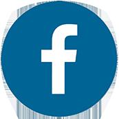CPC Facebook