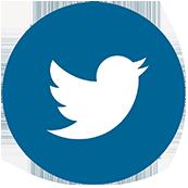 CPC Twitter