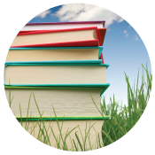 Books_circle.png