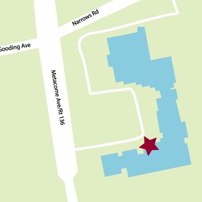 College Planning Center Bristol