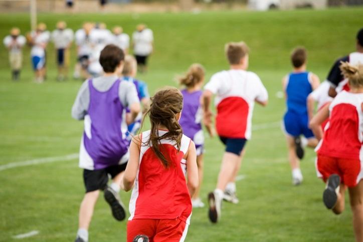 Activities Help Improve Your College Application