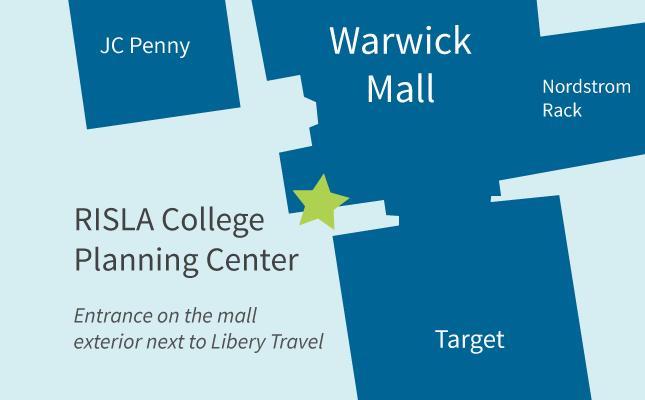 CPC Warwick Mall