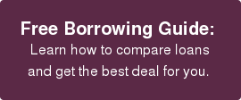 Download borrowing guide