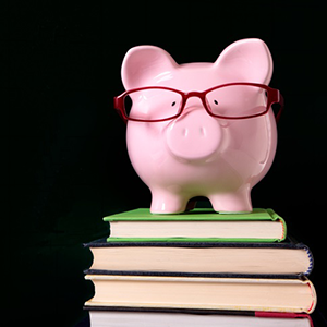 Comparing Financial Aid Awards